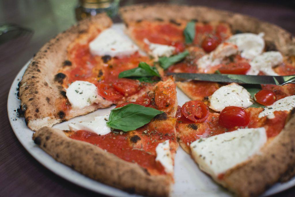 kookworkshop-italiaans-koken-rijswijk-den-haag