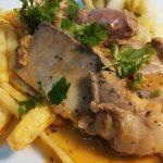kookworkshop-portugees-koken-rijswijk-den-haag-scaled