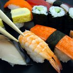 kookworkshop-sushiworkshop-rijswijk-den-haag