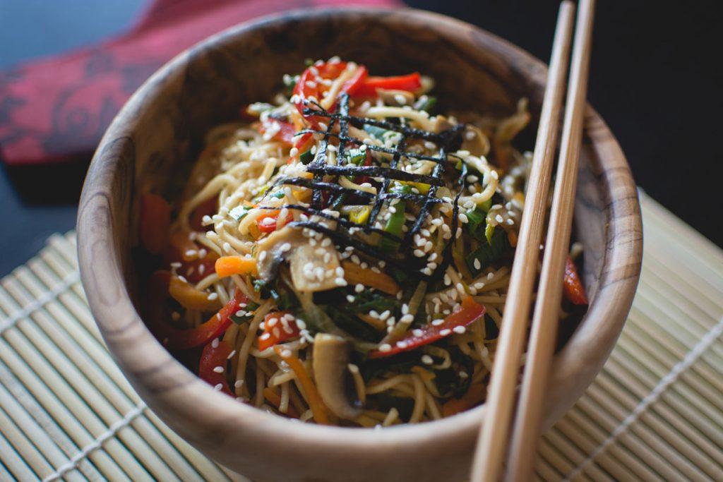 kookworkshop-thais-koken-rijswijk-den-haag