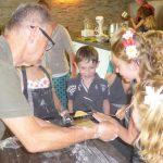 kookworkshop_met_kinderen